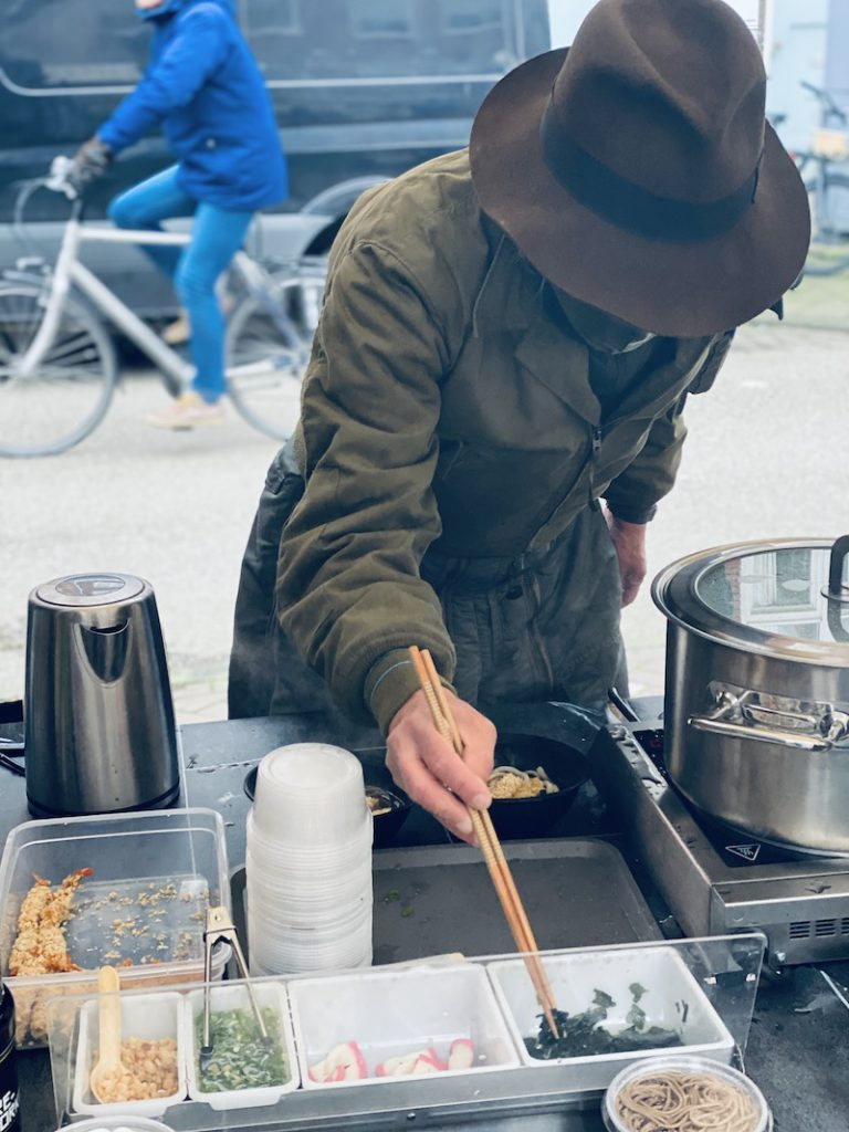Omusubi_amsterdam_mooncake.nl
