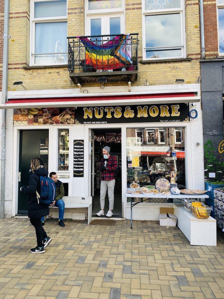 Nuts&more_amsterdam_oost_mooncake.nl