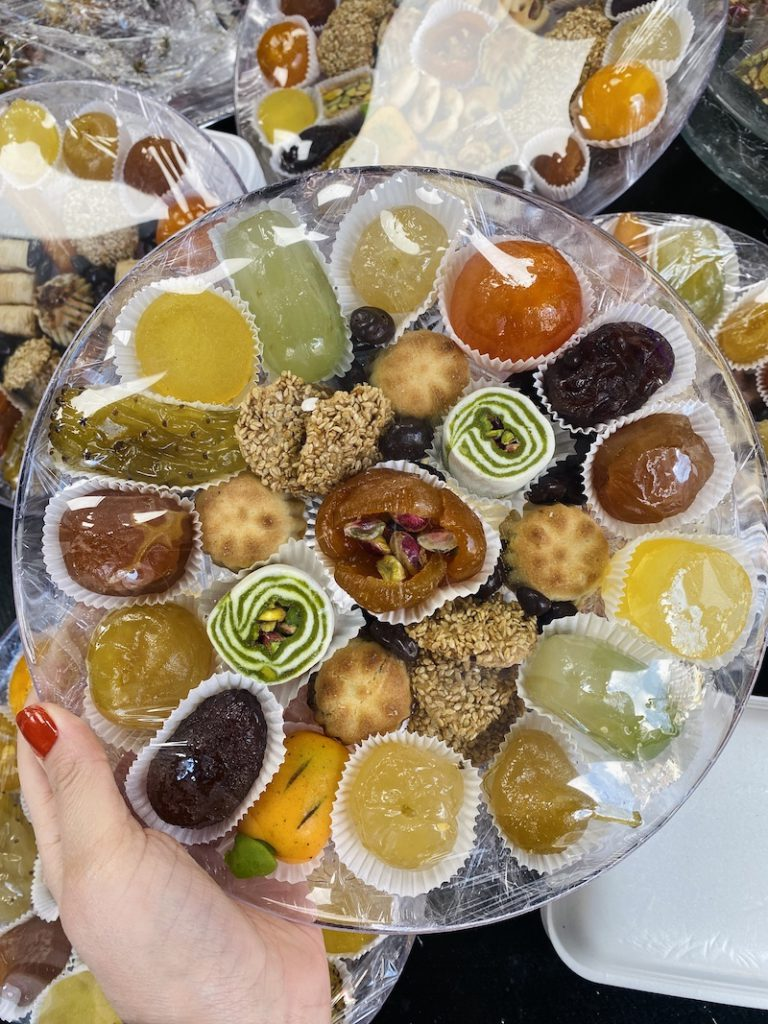 Nuts&more_syrian_sweets_mooncake.nl