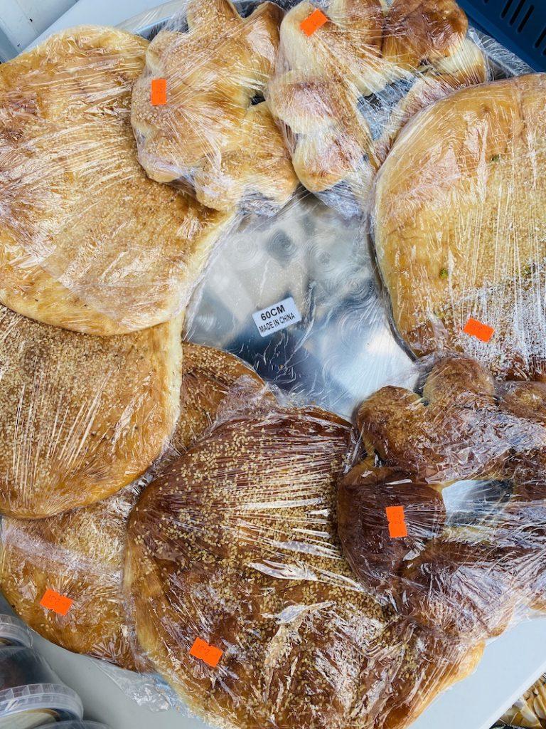 Syrische_brioche_maarouk_amsterdam_mooncake.nl