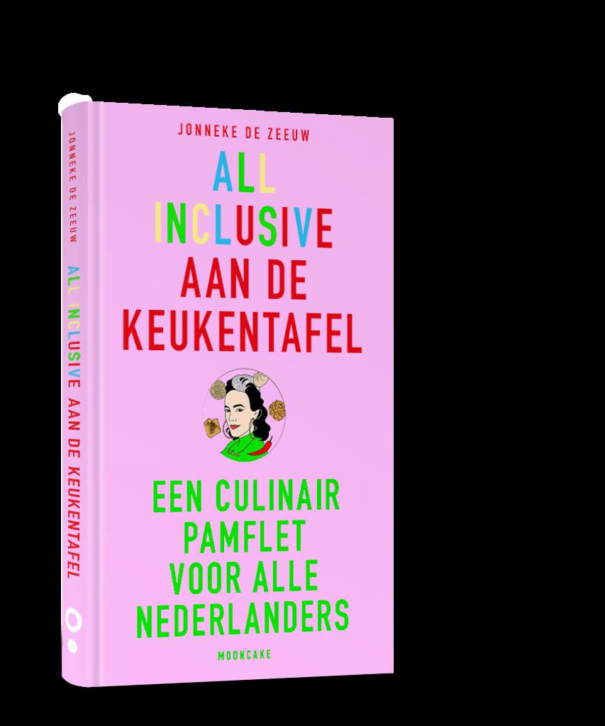 All_inclusive_aan_de_keukentafel_Jonneke_de_Zeeuw