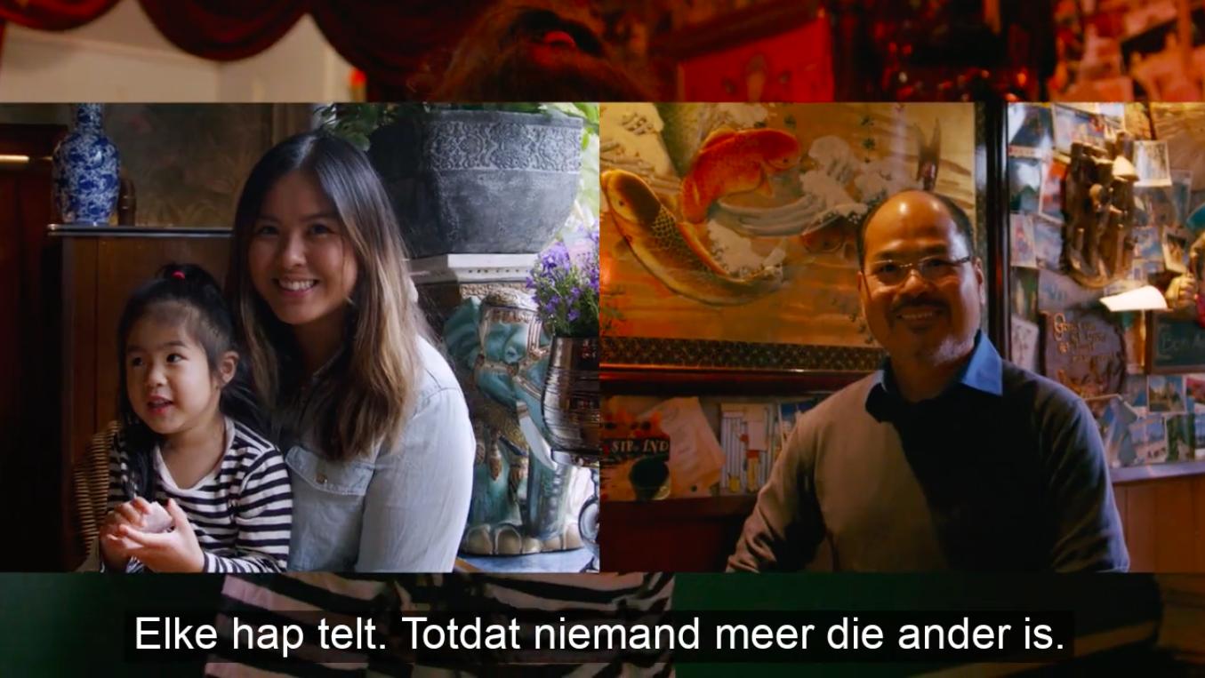 All_inclusive_aan_de_keukentafel_mooncake.nl