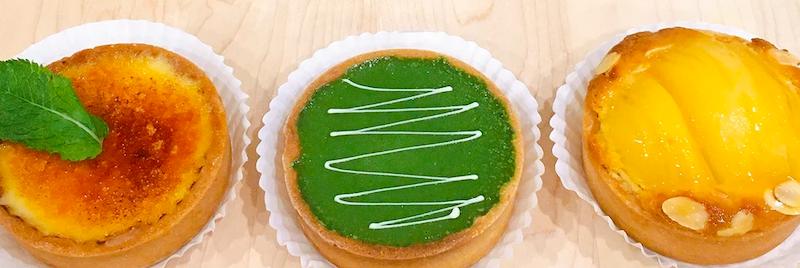 Dinosaur_pastry_Japanse_cakes_Amsterdam_mooncake.nl