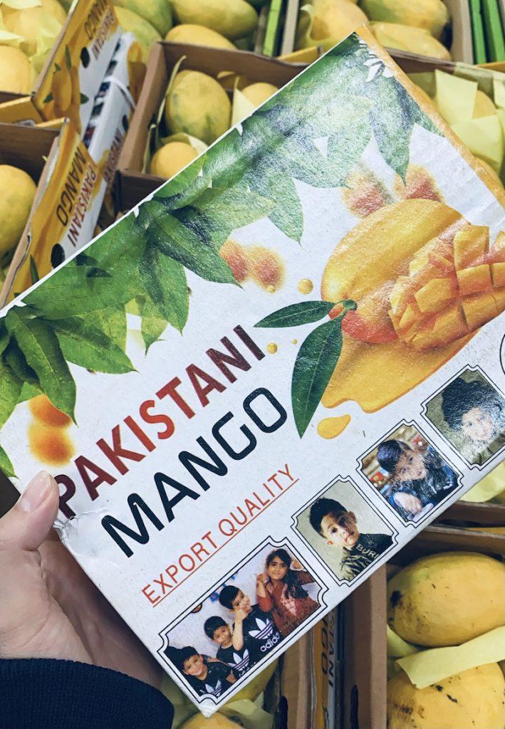 Pakistaanse_mango's_Nederland_mooncake.nl