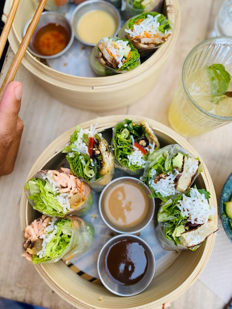 Vietnamees_restaurant_Banoi_amelot_parijs_mooncake.nl