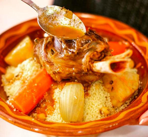algerijns_restaurant_majouja_parijs_mooncake.nl
