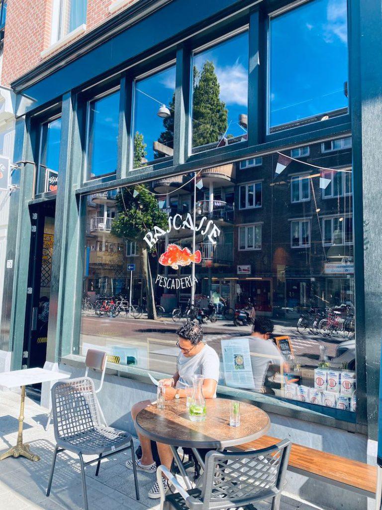 Rascasse_amsterdam_oost_mooncake.nl_3