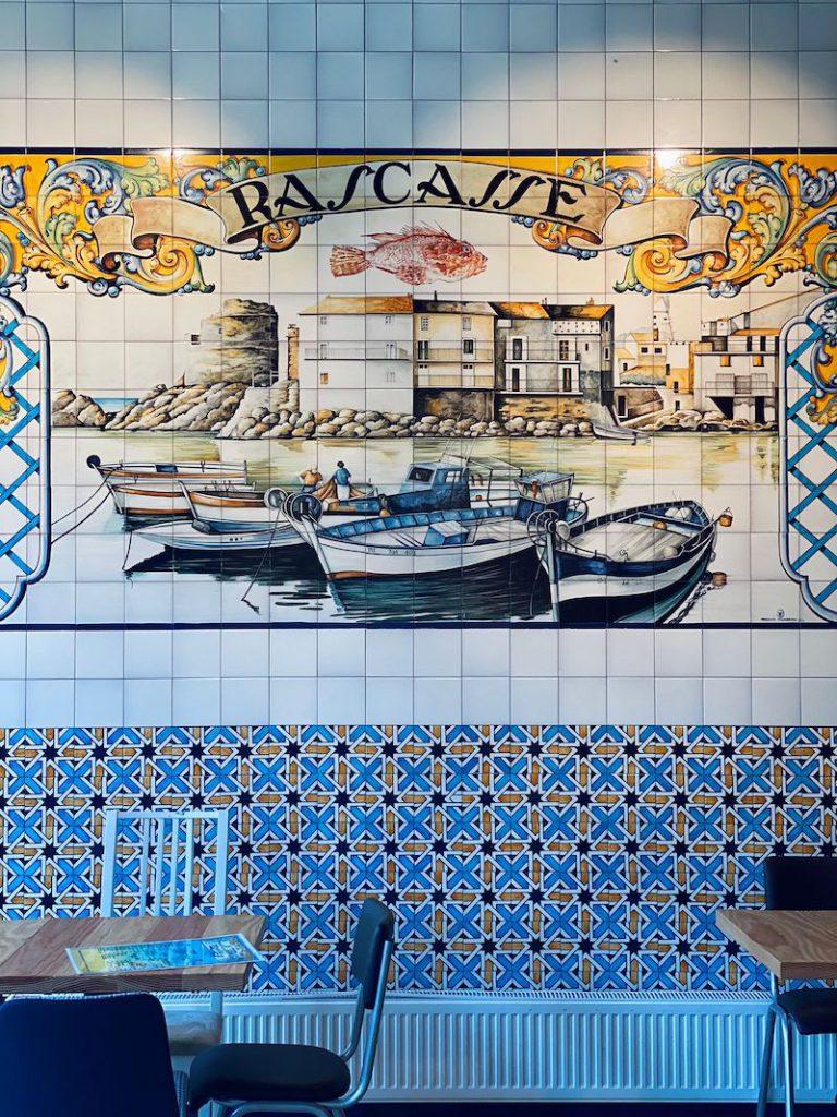 Rascasse_amsterdam_oost_mooncake.nl_6
